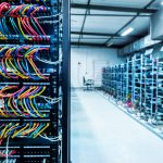 northern data ag acquires bitcoin miner bitfield 33000 miners gained in stock for stock deal zXdmCi